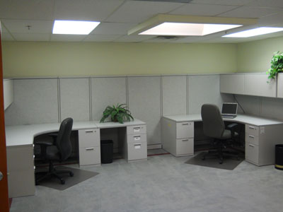 Office 205a
